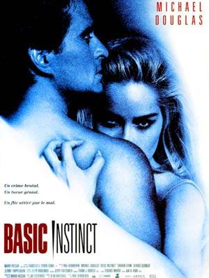 Basic Instinct : Édition spéciale 4K 19779610