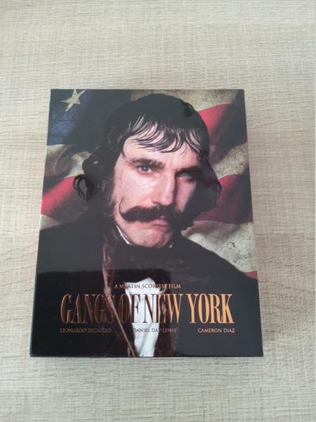 Les DVD et Blu Ray que vous venez d'acheter, que vous avez entre les mains - Page 14 20201011