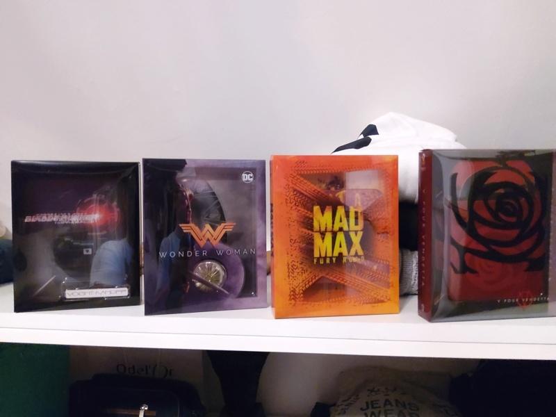 Les DVD et Blu Ray que vous venez d'acheter, que vous avez entre les mains - Page 14 20201112