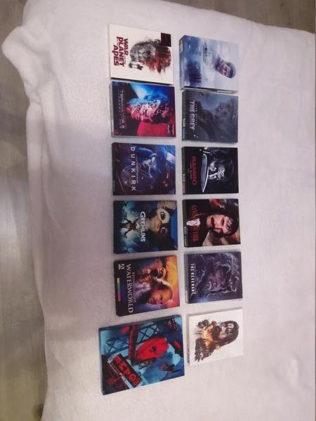 Les DVD et Blu Ray que vous venez d'acheter, que vous avez entre les mains - Page 14 20210110