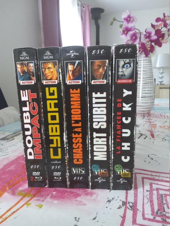 Les DVD et Blu Ray que vous venez d'acheter, que vous avez entre les mains - Page 15 20210413