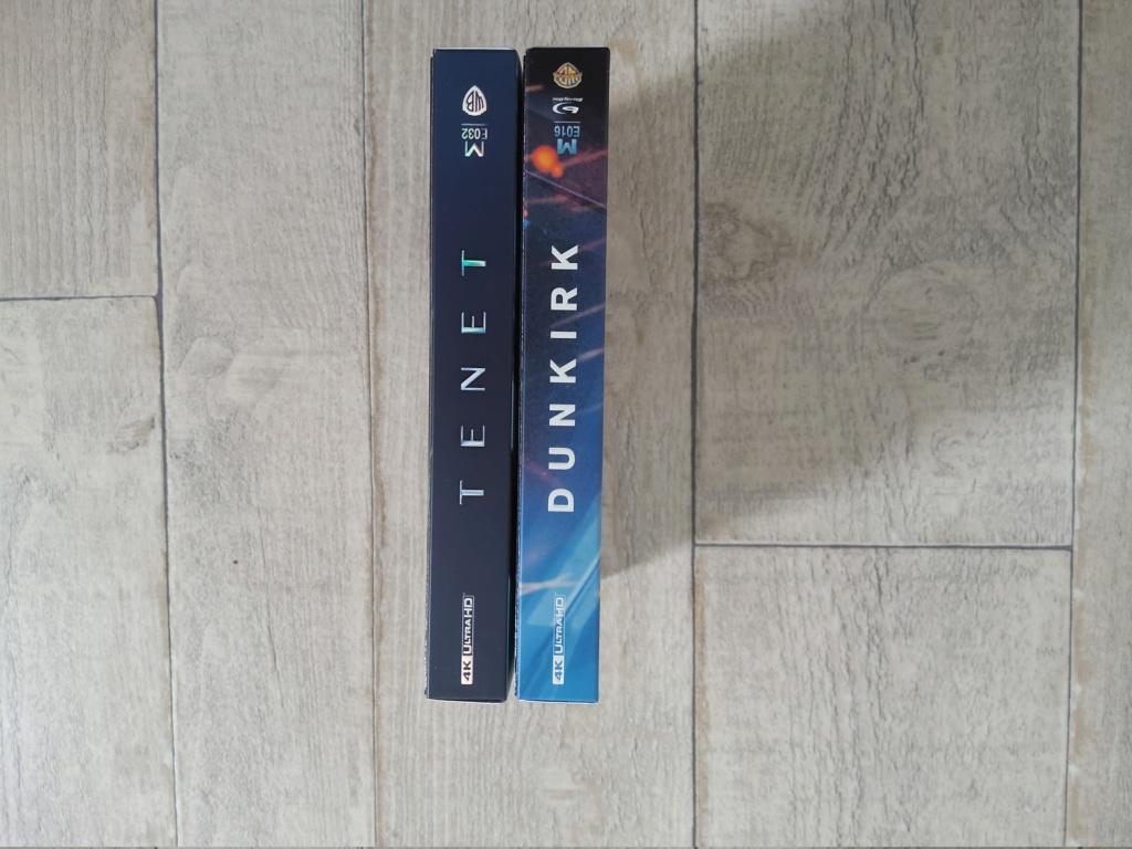 Les DVD et Blu Ray que vous venez d'acheter, que vous avez entre les mains - Page 15 20210512