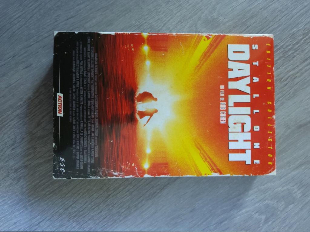 Les DVD et Blu Ray que vous venez d'acheter, que vous avez entre les mains - Page 15 20210611