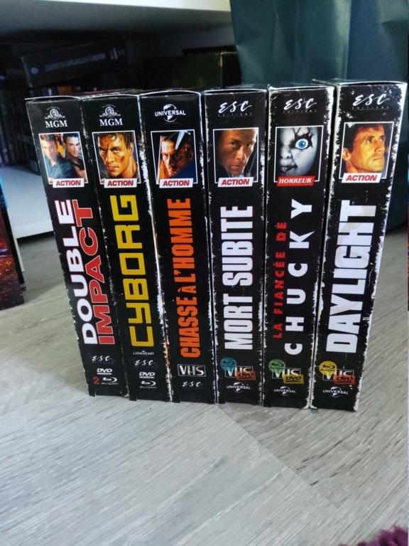 Les DVD et Blu Ray que vous venez d'acheter, que vous avez entre les mains - Page 15 20210612