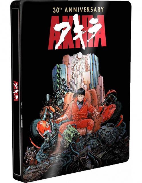 Akira : 30 eme anniversaire 4K Akira-10