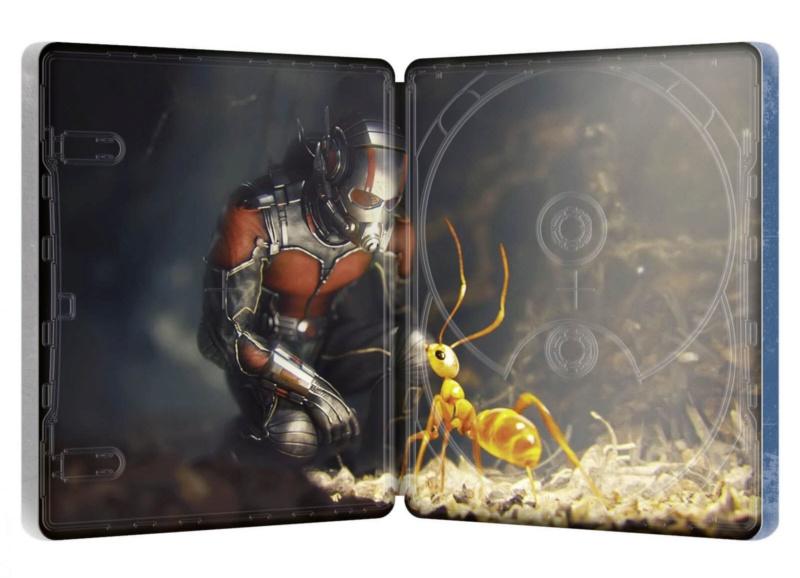 Ant-Man Exclu Zaavi Ant-ma10