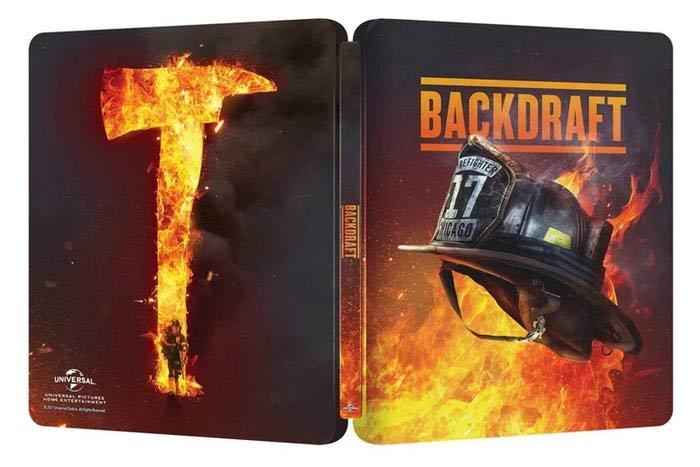 Backdraft 4K  Backdr10