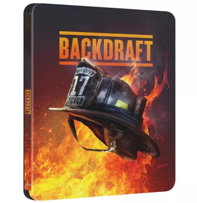 Backdraft 4K  Backdr11
