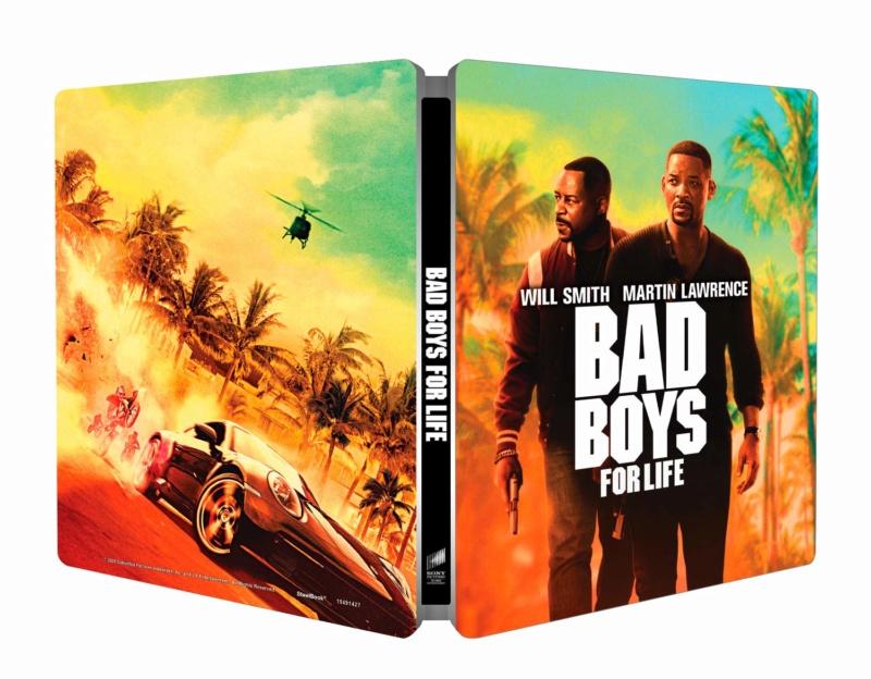 Bad Boys 3 : For Life Bad-bo10