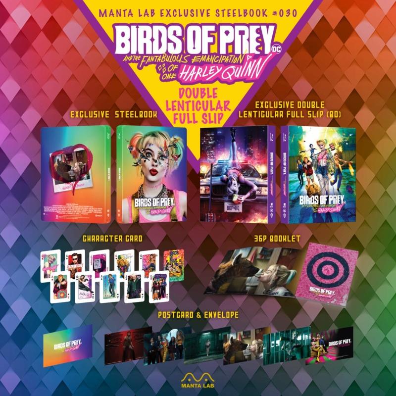 Birds of Prey Bop_ov10