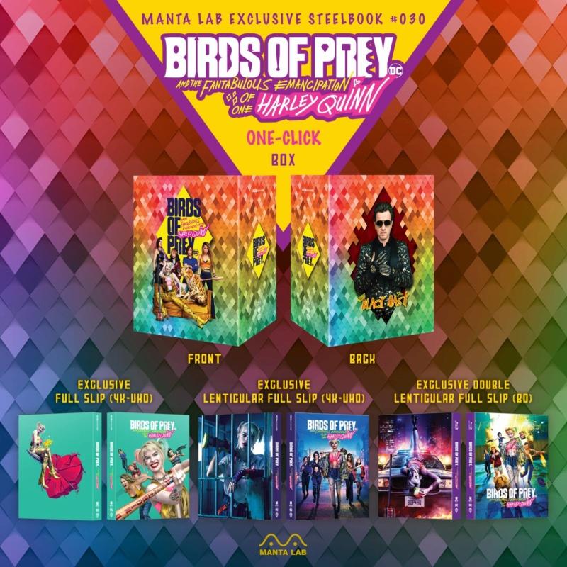 Birds of Prey Bop_ov11