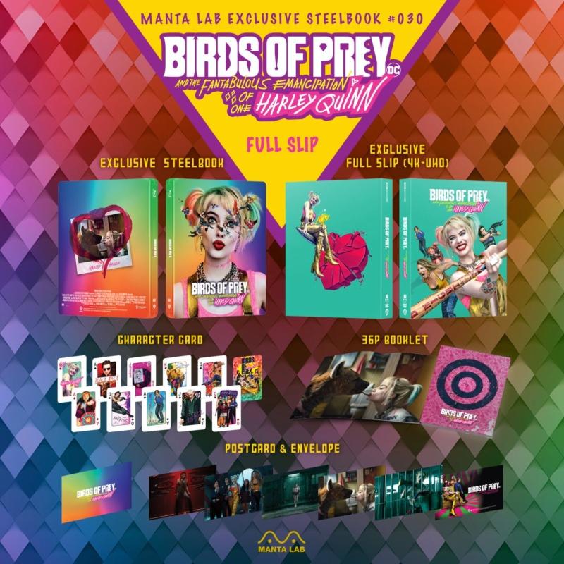 Birds of Prey Bop_ov12