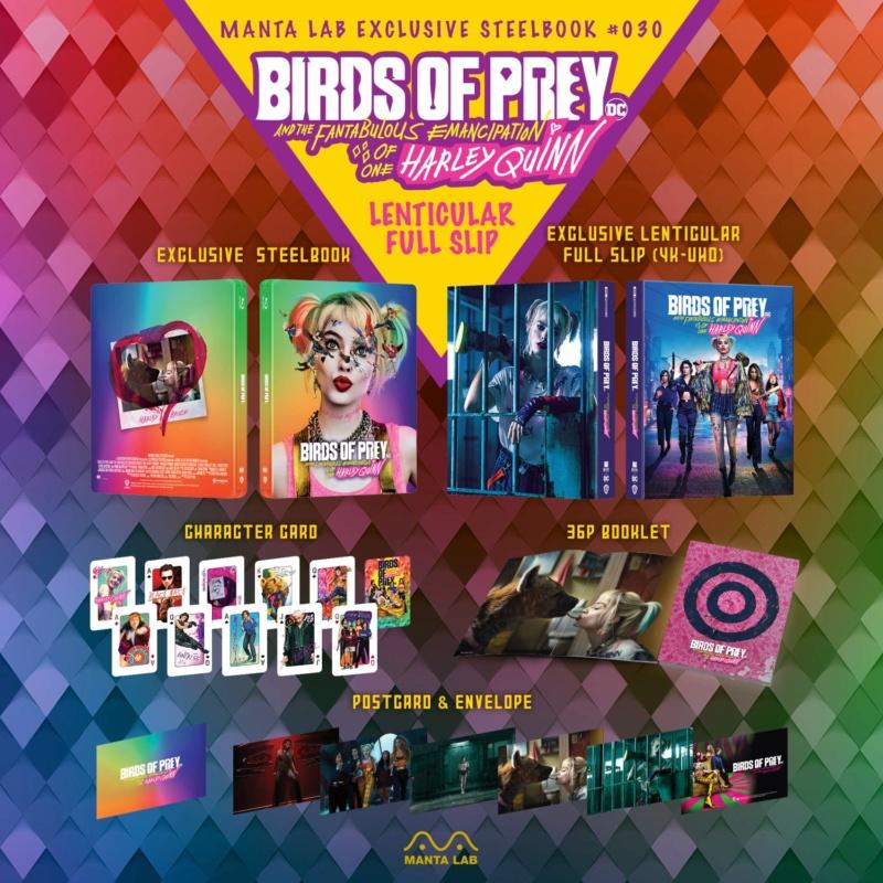 Birds of Prey Bop_ov13