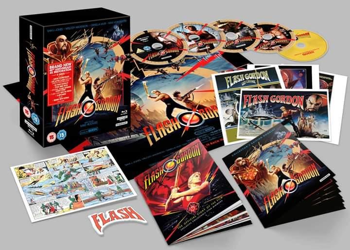 Flash Gordon : Editions Speciales Fb_img23