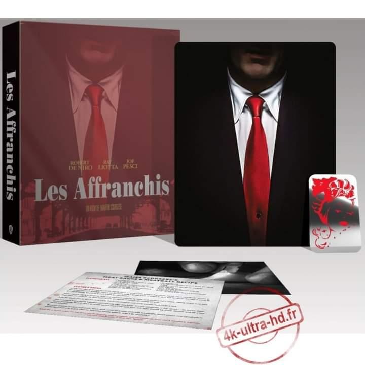 Les Affranchis : Titan's of Cult Fb_img28
