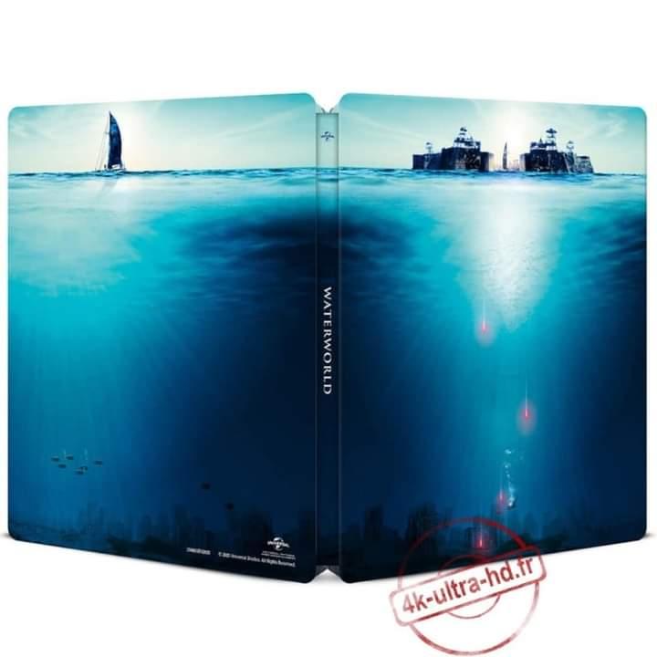 Waterworld : Edition Collector version longue Fb_img31