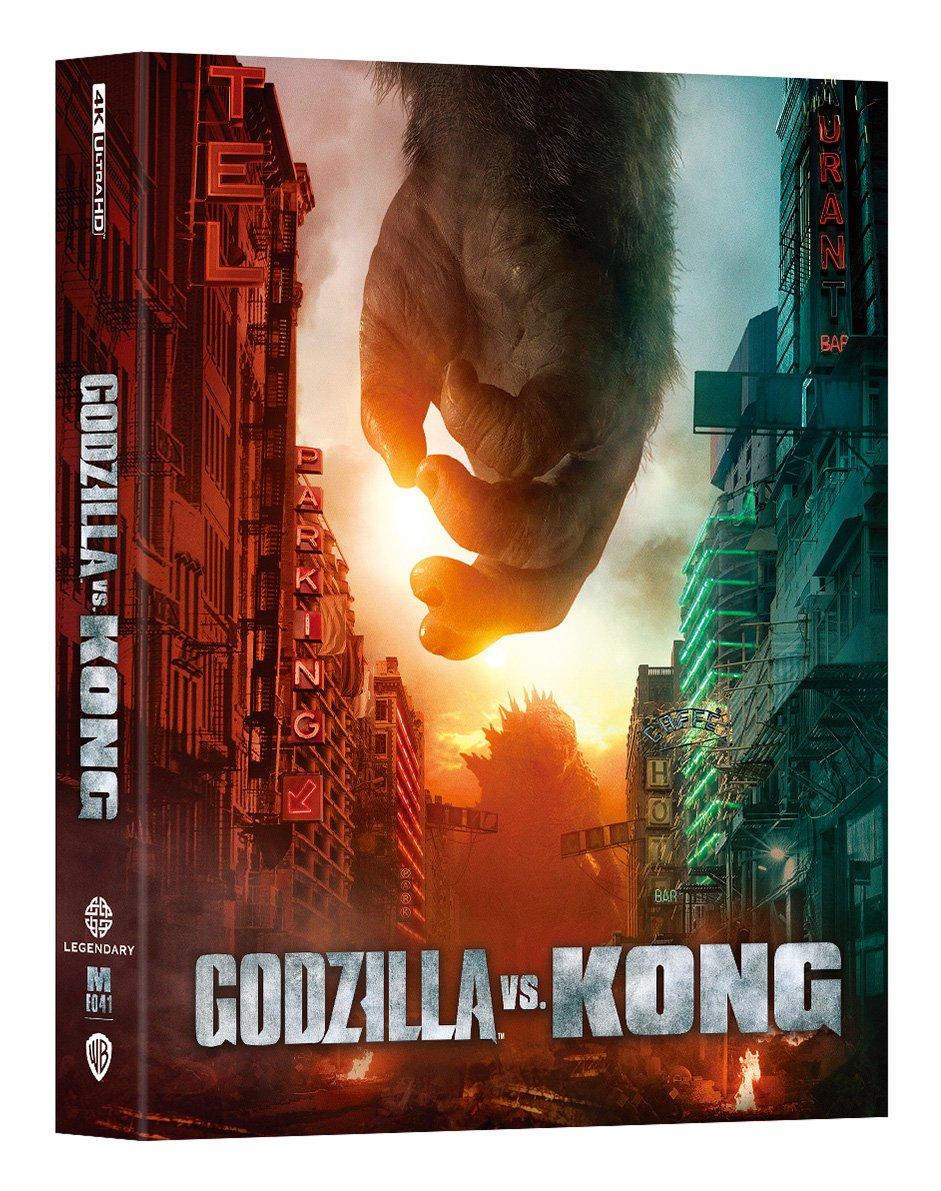 Godzilla vs Kong  édition Mantalab Gvsk_d10