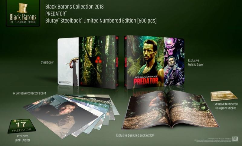 Wonder Woman : Titan's of Cult Predat10