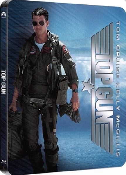 Top Gun  Top-gu10