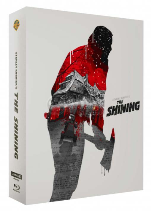 Shining Edition Bkack Baron Untitl10
