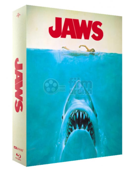 Les Dents de la mer 4K Untitl12