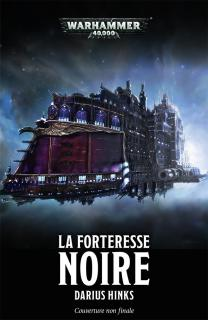 Programme des publications Black Library France pour 2018 320_210