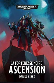 Sorties Black Library France Septembre 2020  320_vf10
