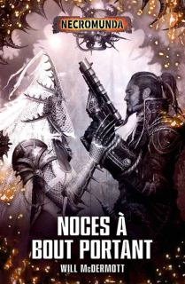 Sorties Black Library France Janvier 2021 38749b10