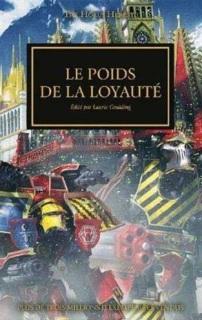 Programme des publications Black Library France pour 2020 49d40f10