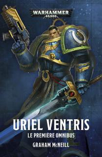 Sorties Black Library France Septembre 2020  4e286d10