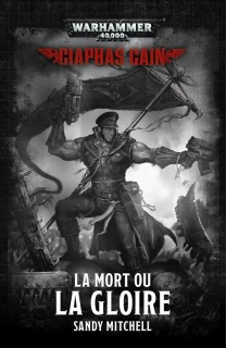 Programme des publications Black Library France pour 2019 63a60210