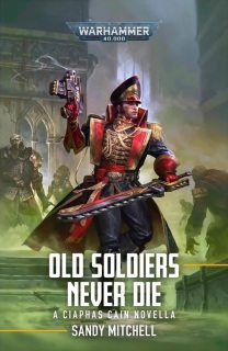 Programme des publications The Black Library 2020 - UK 7101ae10