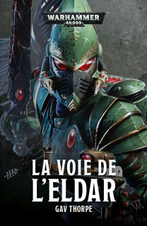 Programme des publications Black Library France pour 2018 74914b10