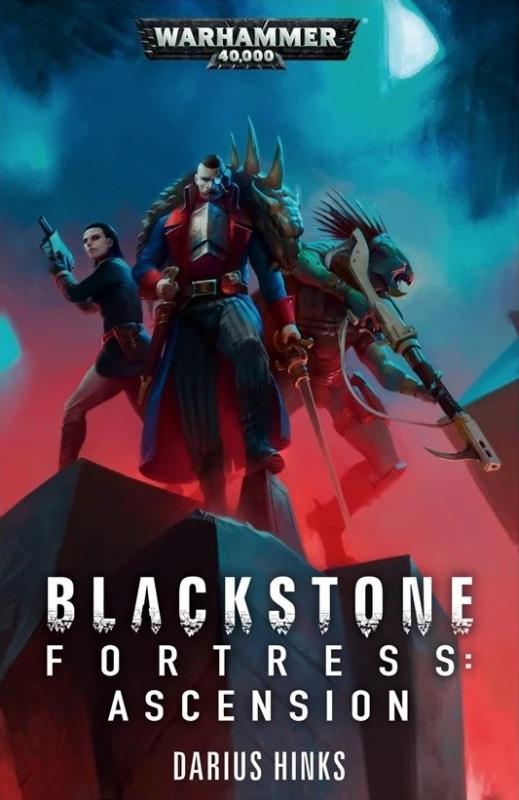 Blackstone Fortress: Ascension de Darius Hinks 800_vo10