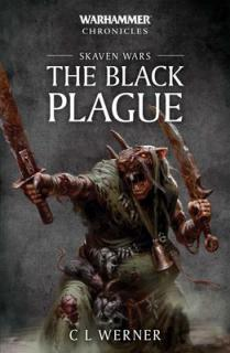 Programme des publications The Black Library 2019 - UK 8360c810