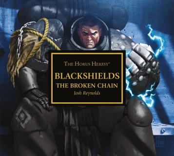 Programme des publications The Black Library 2019 - UK 8a7cb611