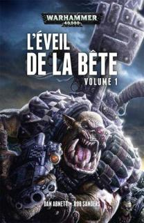 Programme des publications Black Library France pour 2018 A17cba10