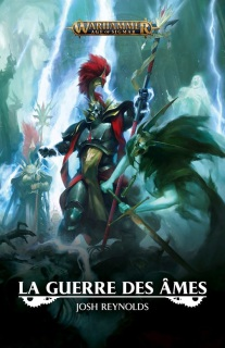 Programme des publications Black Library France pour 2018 A8a99d10