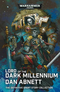 Programme des publications The Black Library 2020 - UK Bc851d10