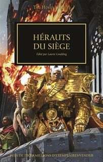 Programme des publications Black Library France pour 2021 Bloggi13