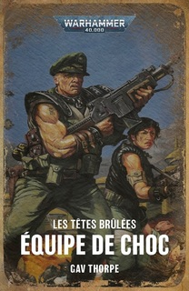 Sorties Black Library France Mai 2021 Bloggi41