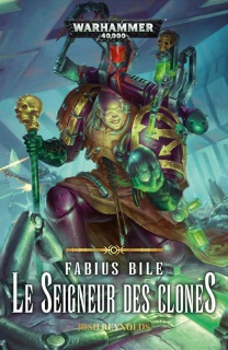 Programme des publications Black Library France pour 2018 C8a97f10