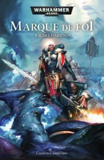 Sorties Black Library France Février 2020 Cc746410