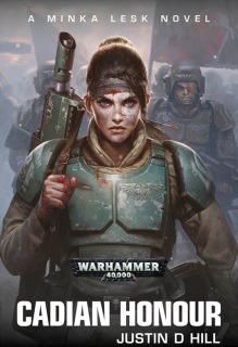 Sorties Black Library France Novembre & Décembre 2019 D53c2b10