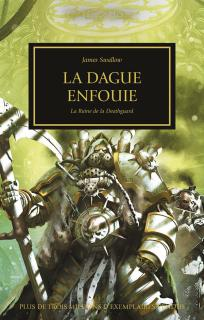Sorties Black Library France Mars 2019  D9fb4f10