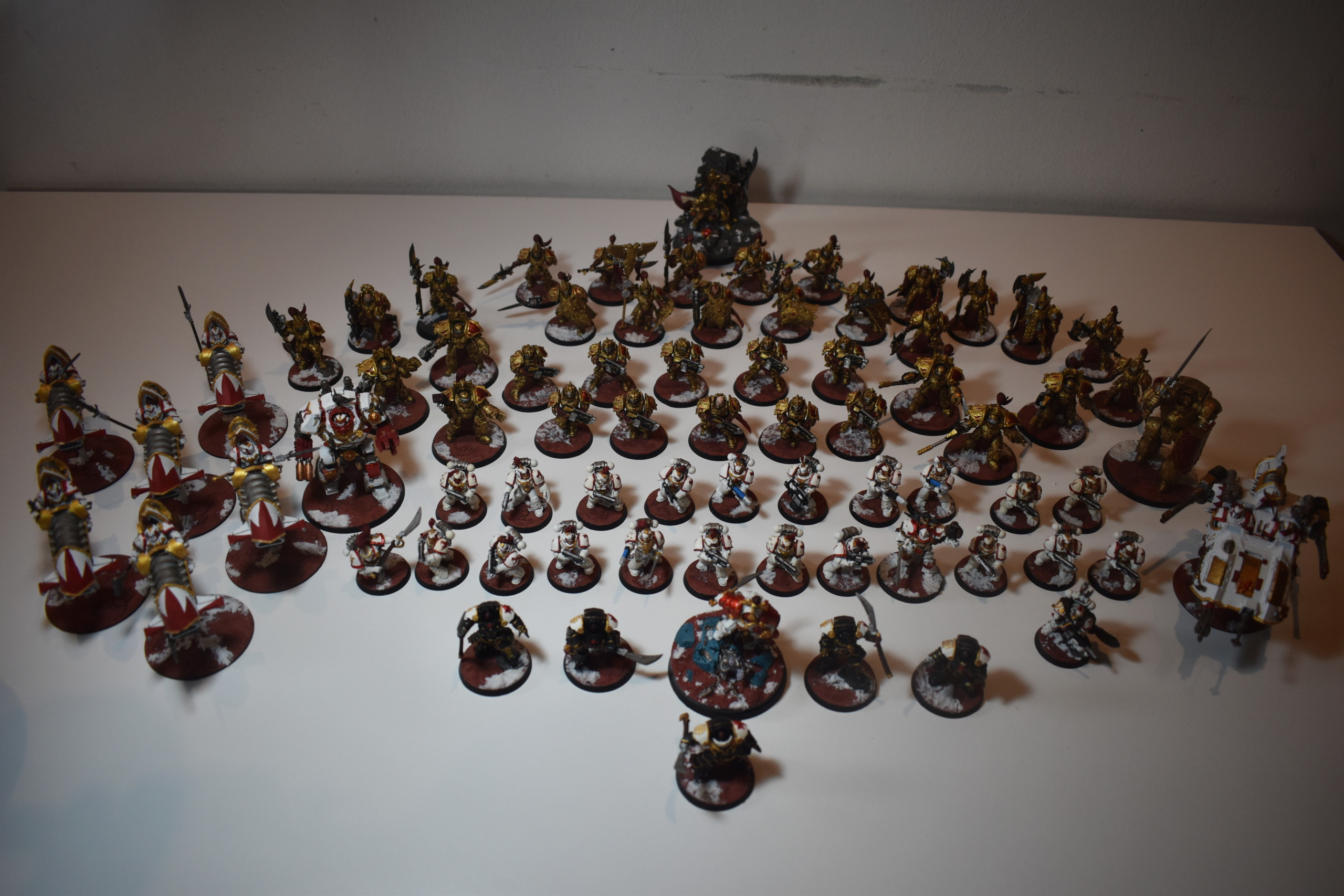 Les Armées de Nico. (Battle, 40K & HH) - Page 6 Dsc_0212