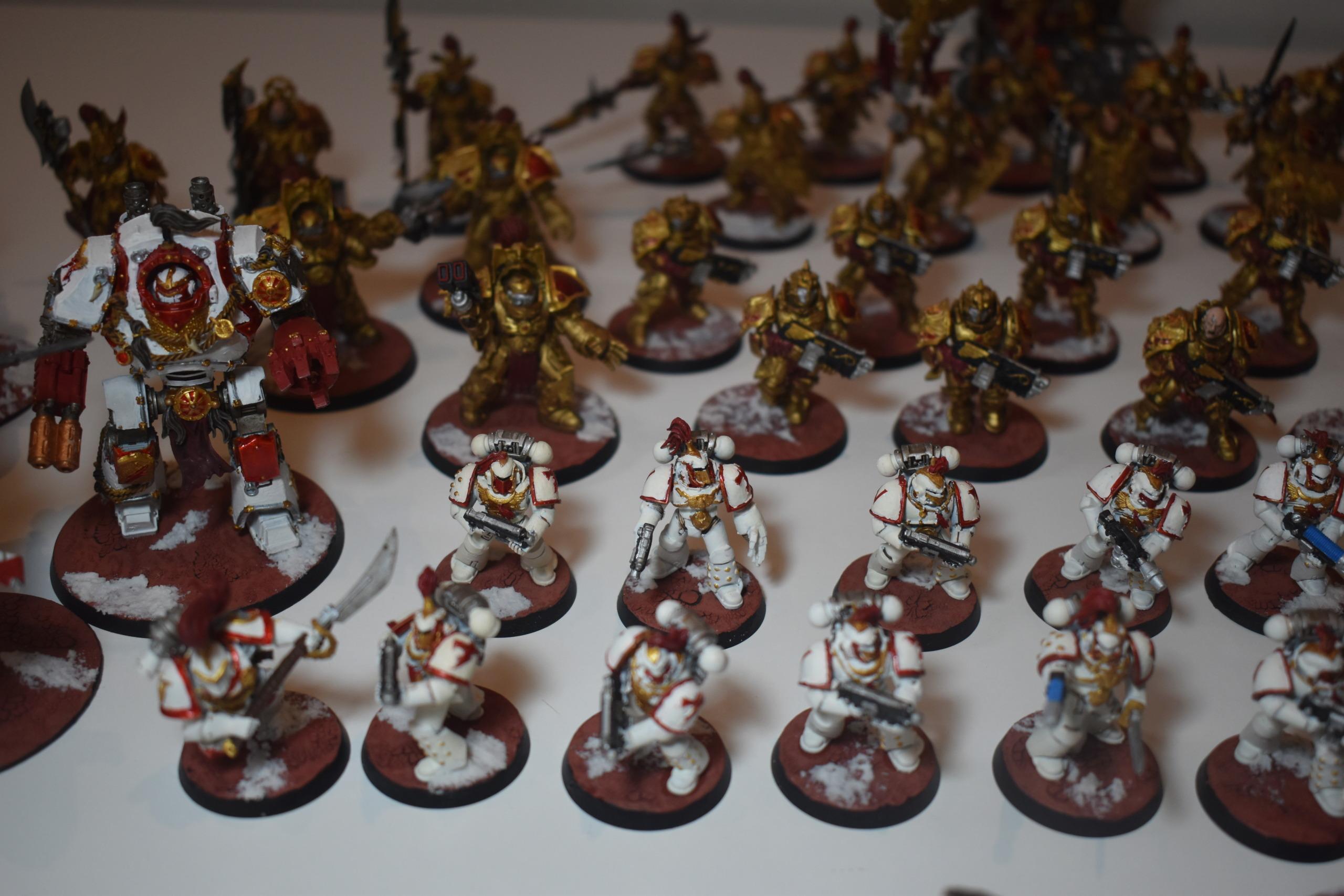 Les Armées de Nico. (Battle, 40K & HH) - Page 6 Dsc_0216