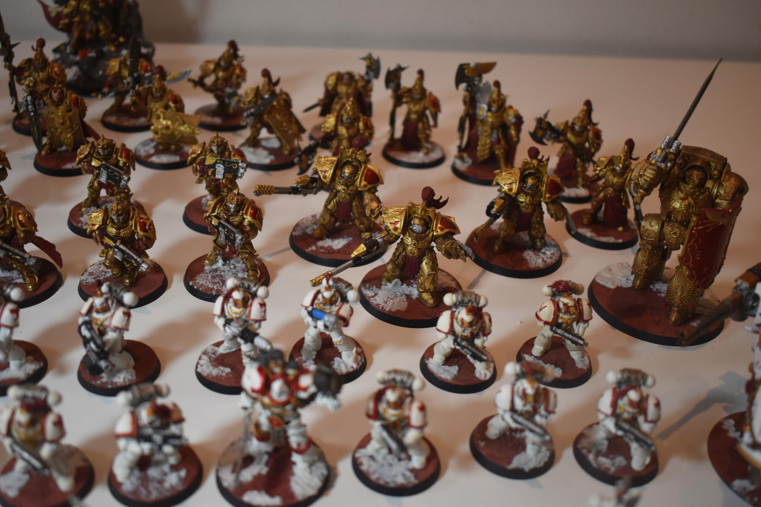 Les Armées de Nico. (Battle, 40K & HH) - Page 6 Dsc_0219