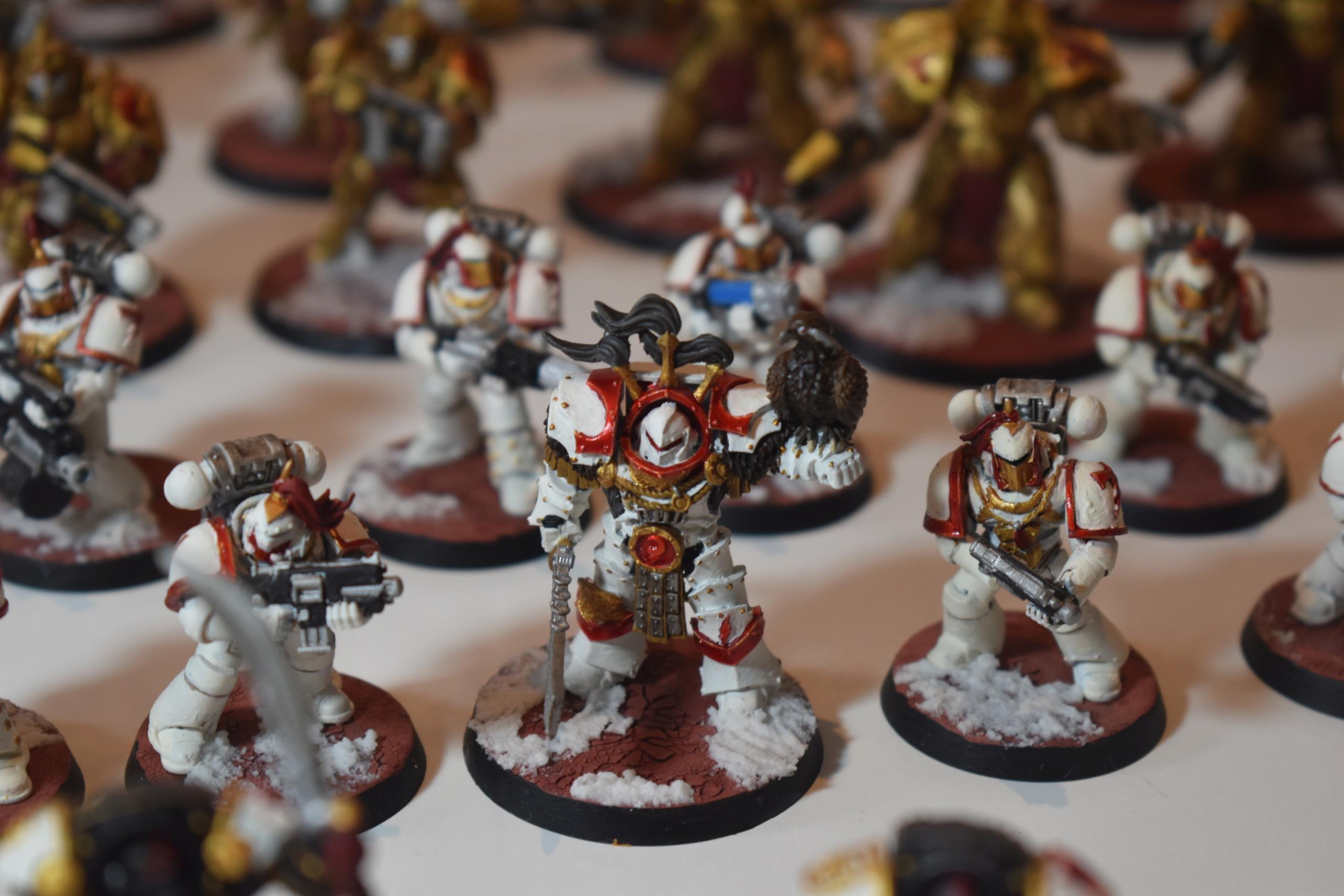 Les Armées de Nico. (Battle, 40K & HH) - Page 6 Dsc_0222