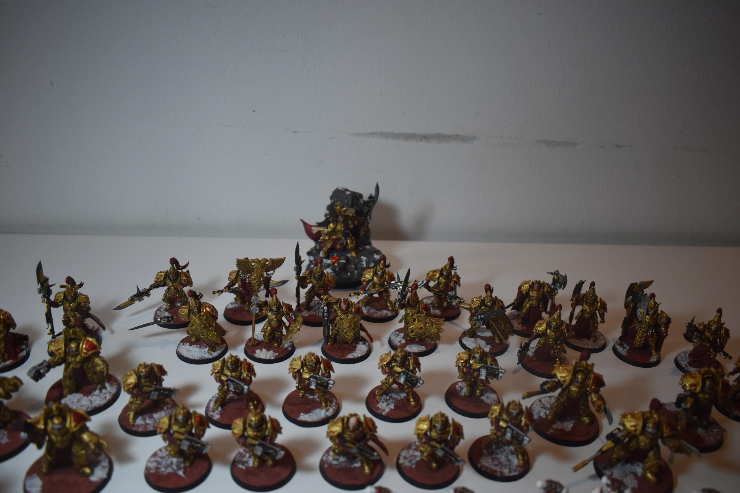 Les Armées de Nico. (Battle, 40K & HH) - Page 6 Dsc_0228